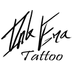 Normal_ink_era_tattoo_web_logo