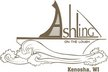 Ashling on the Lough - Kenosha, WI