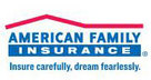 David Pucci Agency, Inc./ American Family Insurance - Racine, WI