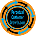 Perpetual Customer Growth - Zion, IL