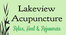 acupuncture - Lakeview Acupuncture - Kenosha, WI