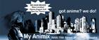 Normal_my_animix_fb_banner