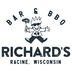 Normal_richards_bar_fb_logo