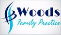 wax - Justin Woods MD Family Practice - Mount Pleasant, WI