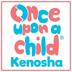 Normal_once_upon_a_child_fb_logo