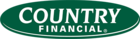 Normal_logo-country_financial