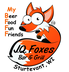 JQ Foxes Bar & Grill - Sturtevant, WI