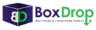 Box Drop Racine Mattress Outlet - Sturtevant, WI