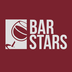 Bar Stars Bartending Service - Oak Creek, WI