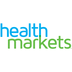 Help - Health Markets Insurance Agency - Twin Lakes, WI