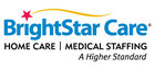 Normal_brightstar-care-fb-logo