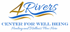 acupuncture - 4 Rivers CBD - Oconomowoc, WI