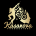 Normal_dj_kasanova_fb_logo