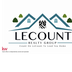 LeCount Realty Group of Keller Williams Momentum - Sturtevant, WI