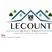 Partner_lecount_realty_kw_fb_logo