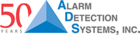 Alarm Detection Systems - Aurora, IL