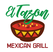 Partner_el_tazon_fb_logo