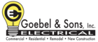 Help - Goebel & Sons Electric, Inc. - Racine, WI