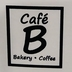 Normal_cafe_b_fb_logo
