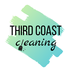 Third Coast Cleaning LLC - Mount Pleasant, WI