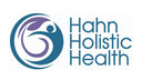 Normal_hahn-holistic-health-fb-logo