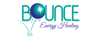 tape - Bounce EnergyHealing LLC - Mount Pleasant, WI