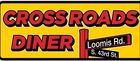 Normal_crossroads_diner_logo