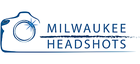 Milwaukee Headshots tm - West Allis, WI