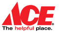 Ace Hardware Center- Weston - Weston, WI