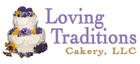 Loving Traditions Cakery, LLC - Weston, WI