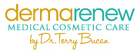Dermarenew Medical Cosmetic Care - Schofield, WI