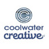 Coolwater Creative - Rothschild, WI