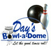 Day's Bowl-a-Dome - Wausau, WI