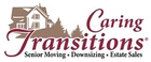 Caring Transitions of Central WI - Marathon, WI