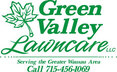 Green Valley Lawncare - Rothschild, WI