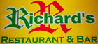 Richard's Restaurant and Bar - Wausau, WI
