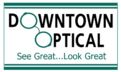 Downtown Optical - Wausau, WI