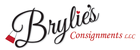 Brylies Consignment & Tantastic Tanning - Mosinee, WI