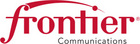 Frontier Communications - Wausau, WI