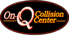 On-Q Collision Center - Ringle, WI