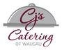 CJ's Catering of Wausau - Wausau, WI