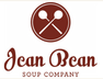 convenience food - Jean Bean Soup Company - Wausau, WI