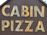 Normal_cabin-pizza-logo