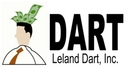 Dart Advertising and Public Relations - Everett, WA