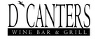D'Canters Wine Bar & Grill - Wildomar, CA