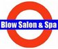 Blow Salon & Spa - Laguna Beach, CA