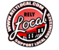 RelyLocal | Clarksville - Clarksville, Tennessee
