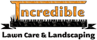 Incredible Lawn Care - Clarksville, Tennessee