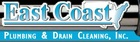 East Coast Plumbing & Drain Cleaning - Milford, CT