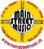 Main Street Music   A Home Town Music Store Just For You - Aztec, New Mexico